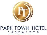 Park Town Hotel