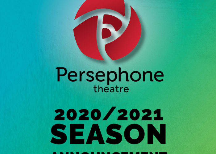 2020-2021 Season Announcement
