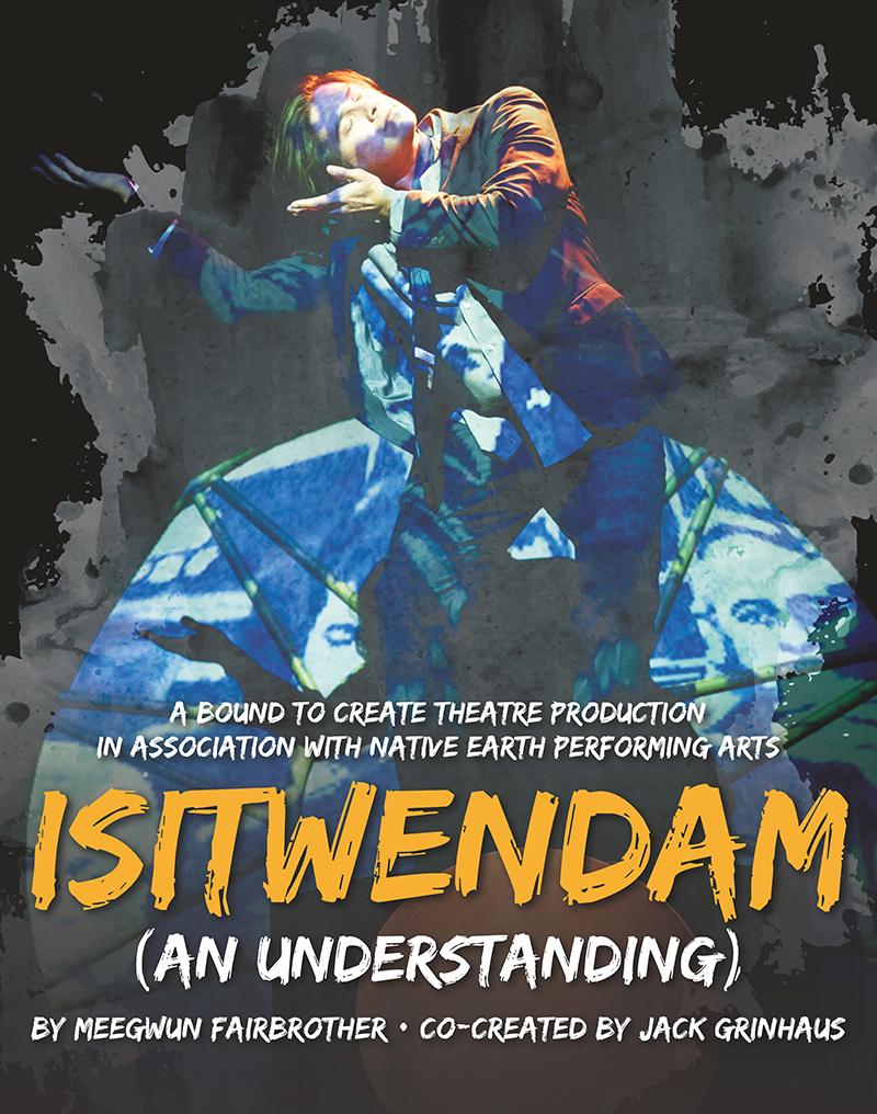 Isitwendam (An Understanding)