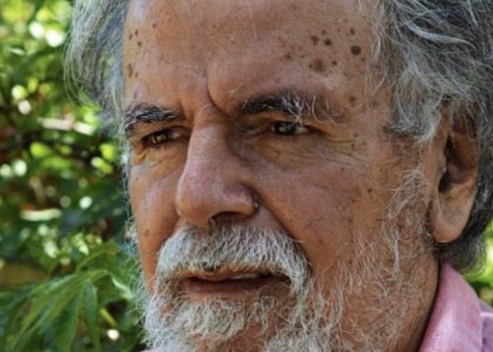 In memory of our friend Hugo Alvarado